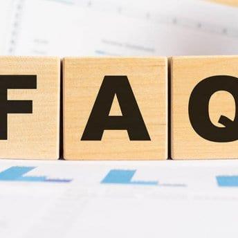 שאלות ותשובות איביי copy