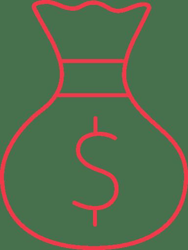 ניהול ואופטימיזציה לקמפיינים ממומנים – PPC באמזון