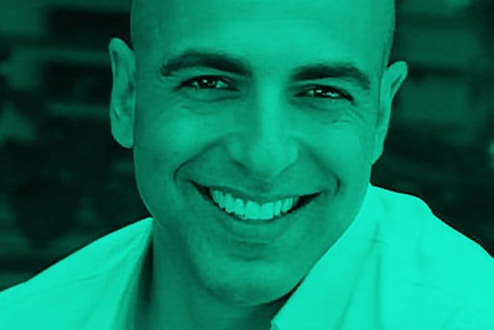 אליאב אללוף